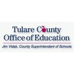 Tulare Office of Education
